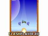 Игра Подорви пришельцев - играть бесплатно онлайн