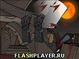 Игра Безграничный страх – Полный выпуск - играть бесплатно онлайн