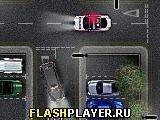 Игра Мартышкино такси - играть бесплатно онлайн