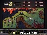 Игра Испорченное королевство - играть бесплатно онлайн