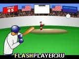 Игра Ралли - играть бесплатно онлайн