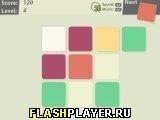 Игра Сложный матч - играть бесплатно онлайн