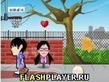 Игра Понравиться девушке - играть бесплатно онлайн