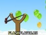 Игра В воздухе - играть бесплатно онлайн