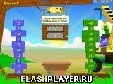 Игра Башенный конструктор - играть бесплатно онлайн
