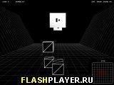 Игра Сквозь стены - играть бесплатно онлайн