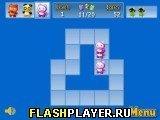 Игра Пикисы - играть бесплатно онлайн