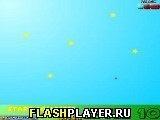 Игра Инверсия - играть бесплатно онлайн