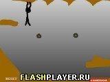 Игра Тонкий Джонс - играть бесплатно онлайн