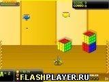 Игра Игрушечные войны - играть бесплатно онлайн