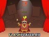 Игра Великий Индийский маг - играть бесплатно онлайн