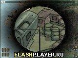 Игра Снайпер - играть бесплатно онлайн