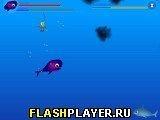 Игра Кит Рума - играть бесплатно онлайн