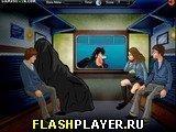 Игра Перри извращенец 3: Пристальный Голливуд - играть бесплатно онлайн