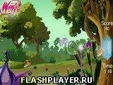 Игра Захват эльфийских клонов - играть бесплатно онлайн