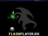 Игра Флеш мяч - играть бесплатно онлайн