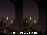 Игра 6 различий - играть бесплатно онлайн