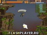 Игра Каньонный стрелок - играть бесплатно онлайн