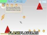 Игра Курсорный квест - играть бесплатно онлайн