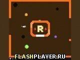 Игра Крысиный лабиринт - играть бесплатно онлайн
