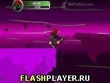 Игра Милли Мегавольт 3 - играть бесплатно онлайн