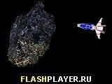 Игра Алмазный охотник - играть бесплатно онлайн