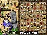 Игра Замба - играть бесплатно онлайн
