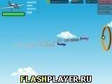 Игра Штормовая ярость - играть бесплатно онлайн
