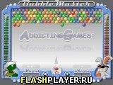 Игра Владелец пузырей - играть бесплатно онлайн