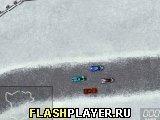 Игра Контра-дрифт - играть бесплатно онлайн