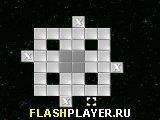 Игра MMG: плитки - играть бесплатно онлайн