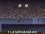 Игра Трюкобайк Икс - играть бесплатно онлайн