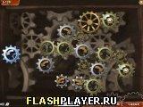 Игра Механизмы - играть бесплатно онлайн
