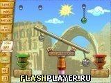 Игра Шары цивилизаций - играть бесплатно онлайн