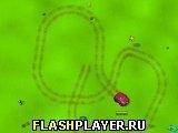 Игра Полей бомбы - играть бесплатно онлайн
