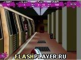 Игра Эмо отстрел - играть бесплатно онлайн