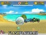 Игра Мартышкин Карт - играть бесплатно онлайн