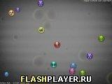 Игра Атомный Хаос - играть бесплатно онлайн