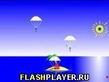 Игра Ветер - играть бесплатно онлайн