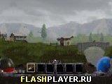 Игра СинМарк - играть бесплатно онлайн
