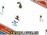 Игра Мистер Рунамак - играть бесплатно онлайн