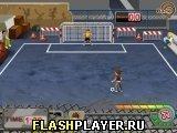 Игра Гол-стрит - играть бесплатно онлайн