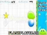 Игра Последняя капля - играть бесплатно онлайн