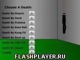 Игра Убей сумасшедшего Джея - играть бесплатно онлайн