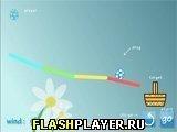 Игра Пасхальные яйца - играть бесплатно онлайн