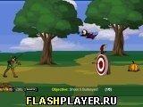 Игра Монстер Хант - играть бесплатно онлайн