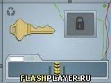 Игра Кликни и тащи 3 - играть бесплатно онлайн