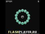 Игра Уникальный - играть бесплатно онлайн