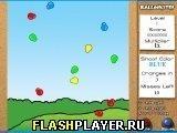 Игра Балунстер - играть бесплатно онлайн