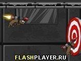 Игра Полет грызуна - играть бесплатно онлайн